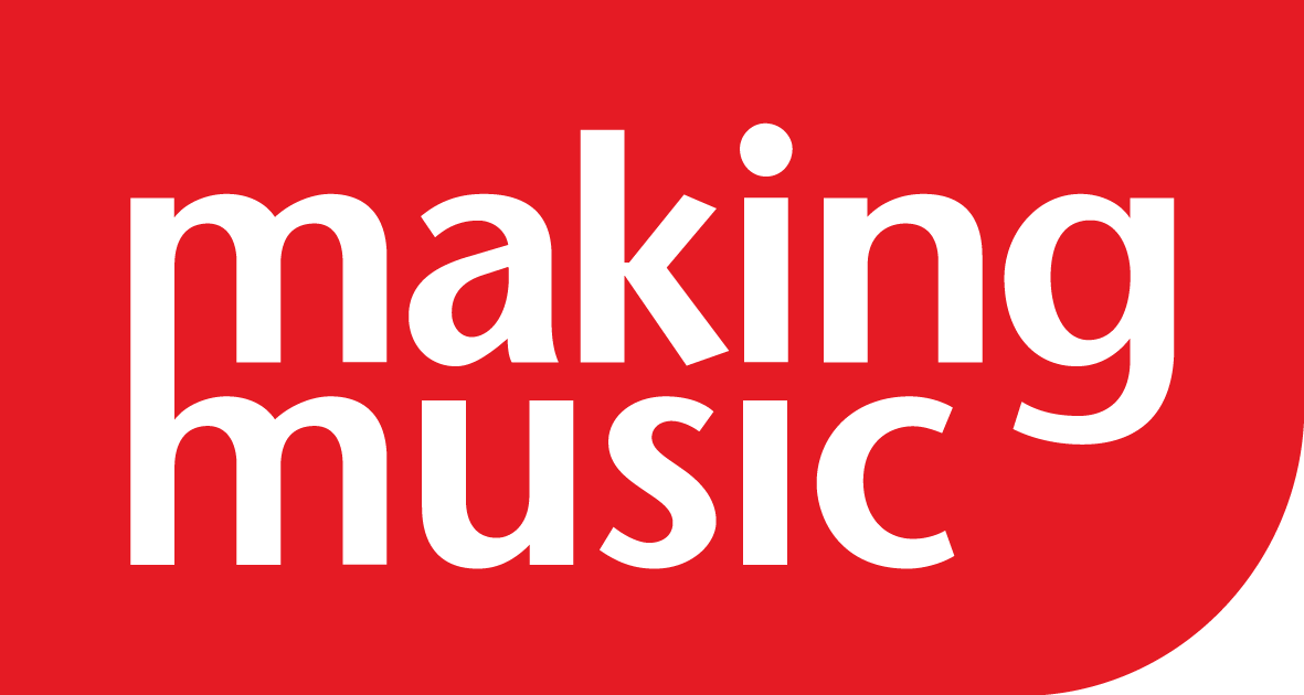 making-music-cpg-logo.png