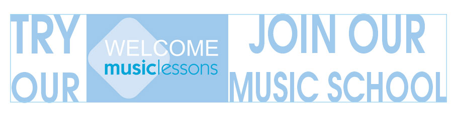 your space music lessons introductory offer