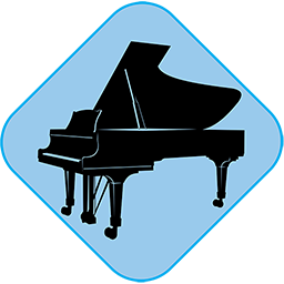 online piano lessons skype zoom