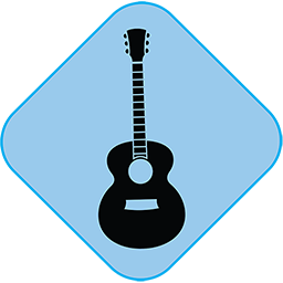 online guitar lessons skype zoom